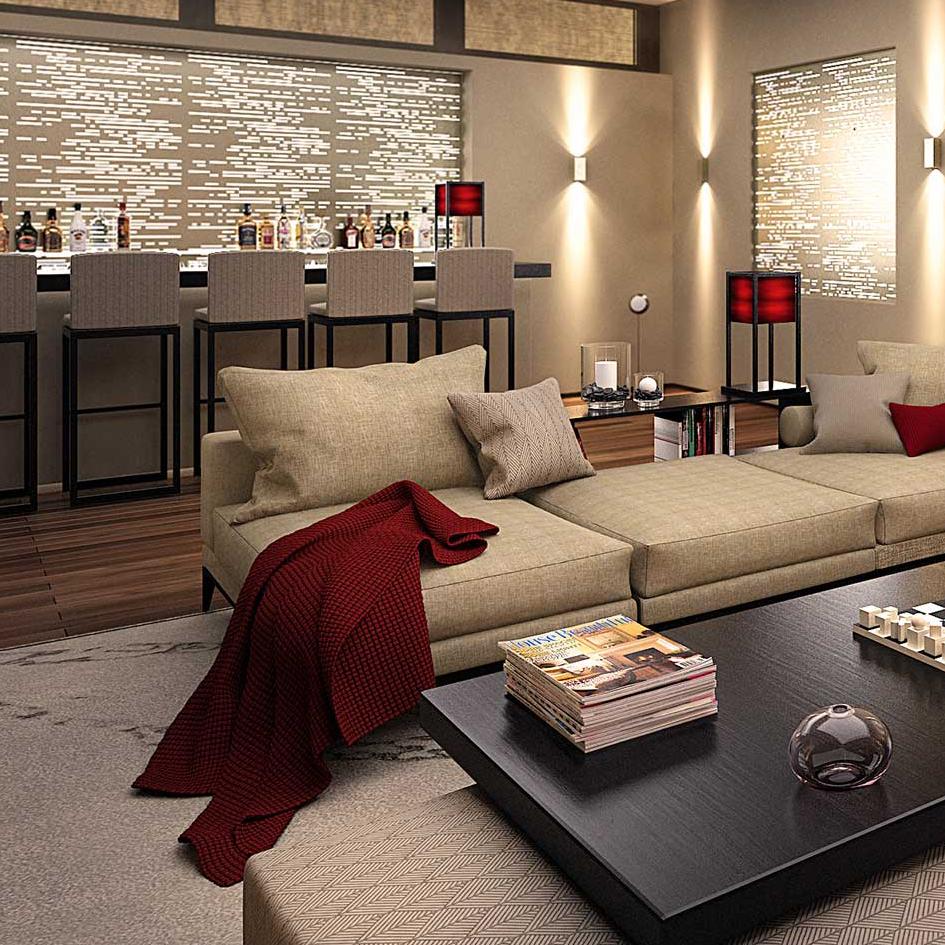 Sierra_blanca_apartamentos_04
