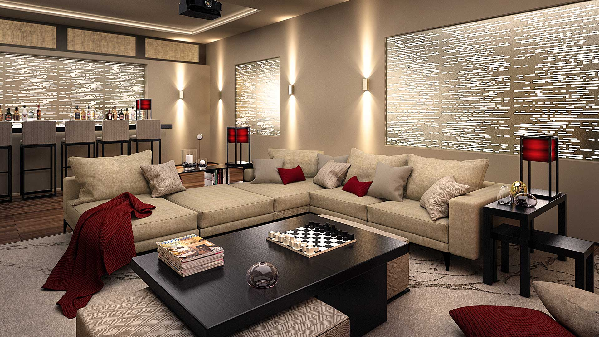 Sierra_blanca_apartamentos_07